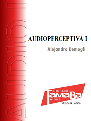 audioperceptiva-i