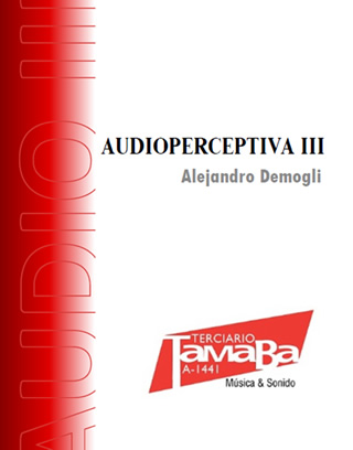 audioperceptiva-iii