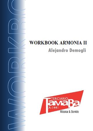 workbook-armonia-ii